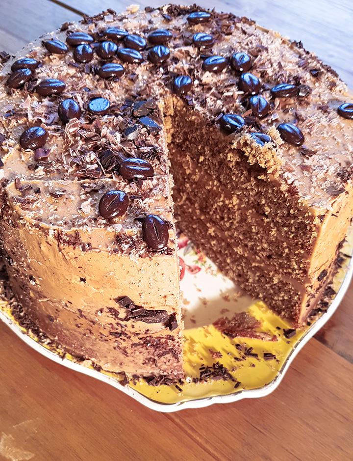coffee-cake1