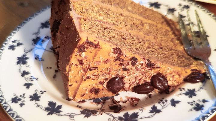 coffee-cake5