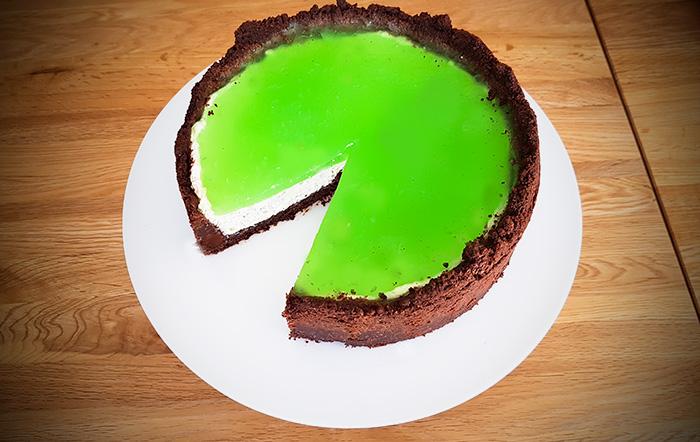 G&T-cheesecake2