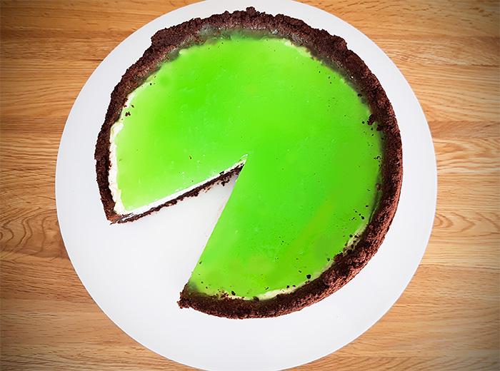 G&T-cheesecake3