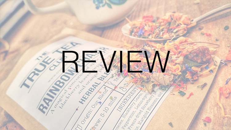 Tea-Review-Header